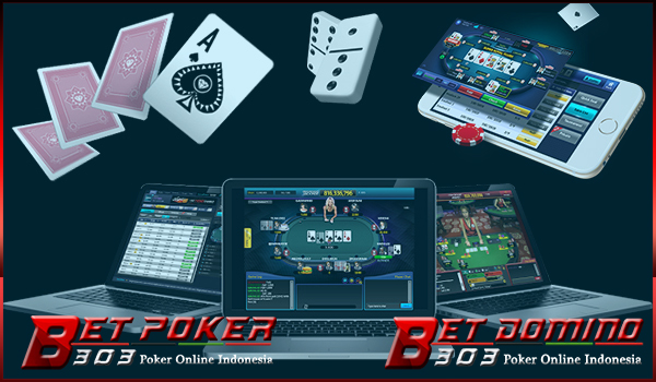 Poker Indonesia, Poker Teraman, Judi Poker, Domino Online, Judi Domino, Poker Terpercaya